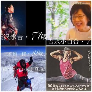84B52385-D4FD-4714-A25D-6446FAA10D9C