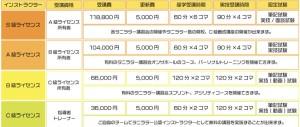 0EA95434-D891-46F0-B993-3E8D9EDA32AC